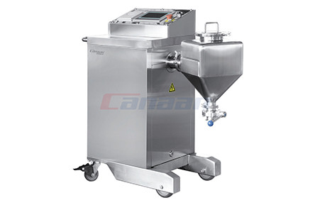 HSD Series Laboratory Mixer