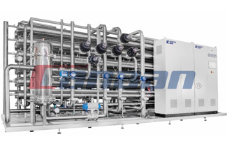 What are the Types of Filters in the Pharmaceutical Industry?